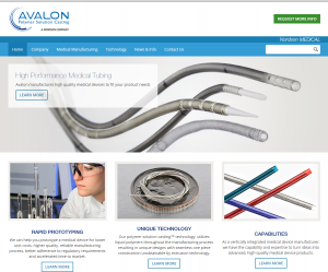 Avalon Labs