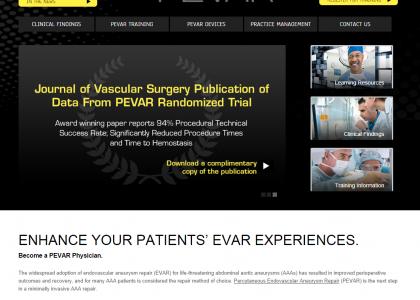 PEVAR Physicians