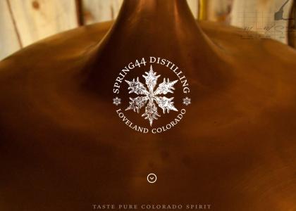 Spring44 Distilling, Inc.