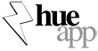 hueapp-logo